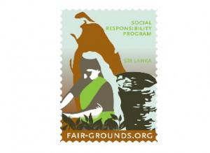 logo-met-wit-kader-achtergrond2