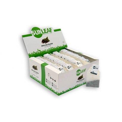 sunleaf-english-blend-voordeelverpakking-100-zakje