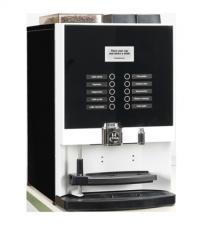 Etna Bonen koffie compact