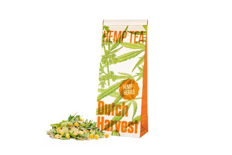 Dutch-Harvest-Hemp&Herbs-packshot