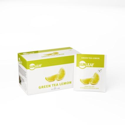 SL_green_tea_lemon_RGB