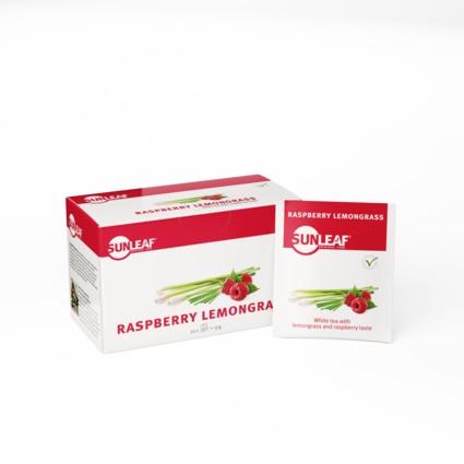 SL_raspberry_lemongrass_RGB